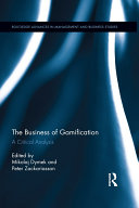 The Business of Gamification Pdf/ePub eBook