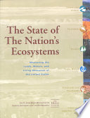 The State Of The Nation S Ecosystems