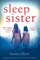 Pdf Sleep Sister Telecharger