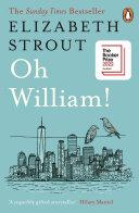 Oh William