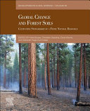 Global Change and Forest Soils