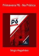 Primavera P6 - Na Prática Pdf/ePub eBook