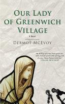 Our Lady of Greenwich Village Pdf/ePub eBook