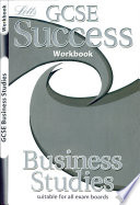 Business Analysis The Question And Answer Book [Pdf/ePub] eBook