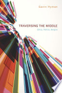 Traversing the Middle Book