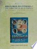 Historia ilustrada del libro escolar en España