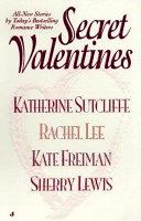 Secret Valentines
