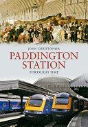 Pdf Paddington Station Through Time