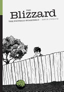 The Blizzard   The Football Quarterly  Issue Twelve