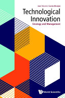 Technological Innovation  Strategy And Management
