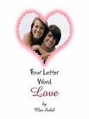 Pdf Four Letter Word Love