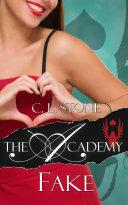 The Academy - Fake [Pdf/ePub] eBook