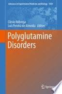 Polyglutamine Disorders