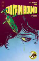 Coffin Bound #2 ebook