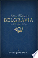 Julian Fellowes s Belgravia Episode 1