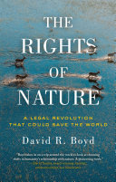 Pdf The Rights of Nature Telecharger