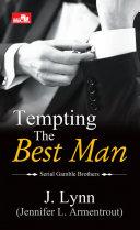 CR: Tempting the Best Man