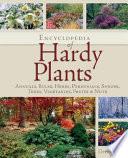 Encyclopedia of Hardy Plants