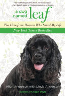 Dog Named Leaf [Pdf/ePub] eBook