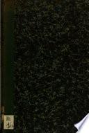 Le Siège du Havre sous Charles IX, en 1563...