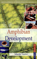 Amphibian Development
