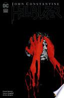 John Constantine - Hellblazer - Bd. 2 (von 2)