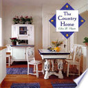 The Country Home