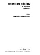 Education and Technology  L Z