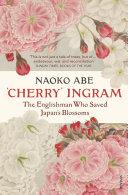 'Cherry' Ingram [Pdf/ePub] eBook