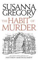The Habit of Murder