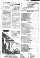 National Fisherman Book PDF