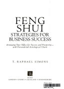 Feng shui strategies for business success