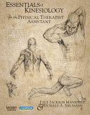Essentials Of Kinesiology For The Physical Therapist Assistant Book PDF