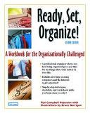 Ready  Set  Organize