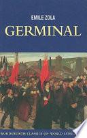 Germinal Book Online
