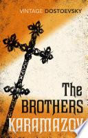 The Brothers Karamazov Book PDF