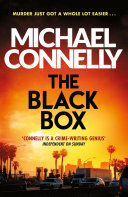 Read Online The Black Box For Free