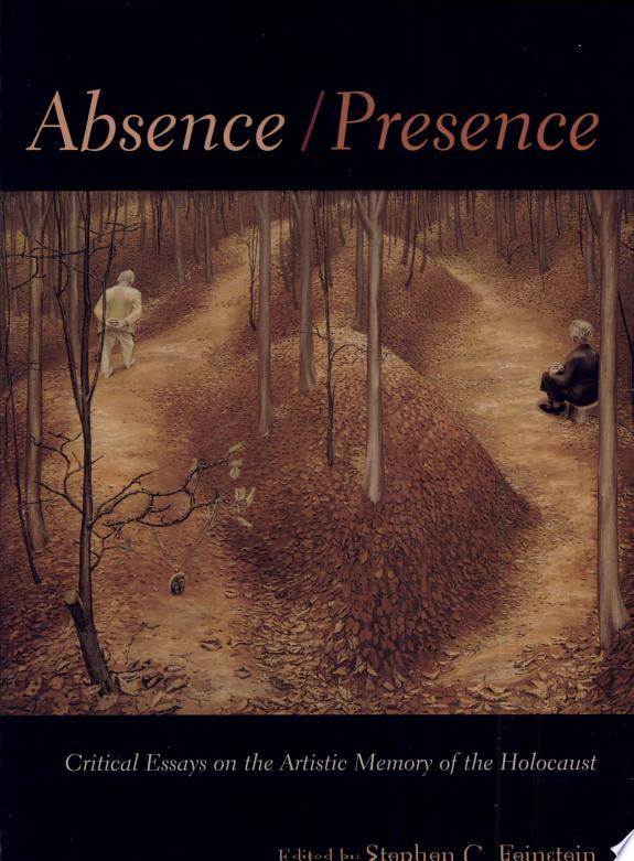 Absence/Presence