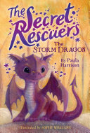 The Storm Dragon Pdf/ePub eBook