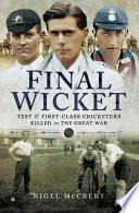 Final Wicket