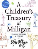 A Children s Treasury of Milligan