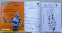 Tronix 3 Experiment Book