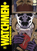 Watchmen Companion [Pdf/ePub] eBook