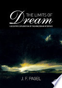 The Limits of Dream Book