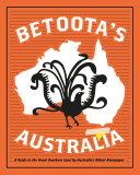 Betoota's Australia ebook