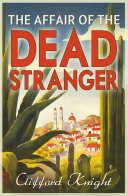 The Mystery Fancier Vol 10 No 3 Summer 1988 [Pdf/ePub] eBook