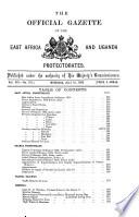 1906年7月15日
