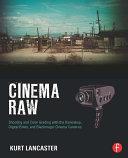 Cinema Raw Pdf/ePub eBook