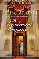 Pdf The Accidental Empress Telecharger