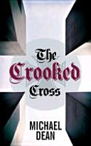 The Crooked Cross
